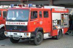 WA TLF (23)